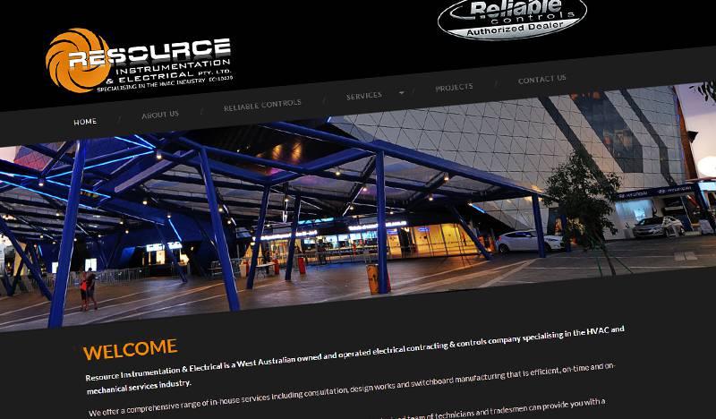 Resource IE
