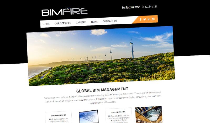 Bimfire